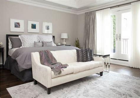chambre lit blanc canap pour chambre ado chambre ado garcon mezzanine 45