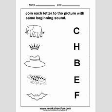 Free Teacher Worksheets Printables Worksheet Mogenk Paper Works