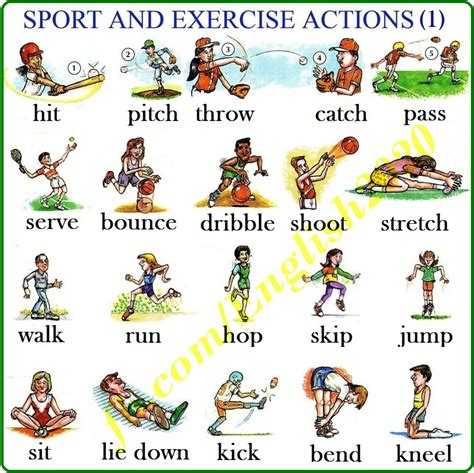 click  physical activities pe classes