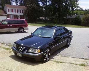 Mercedes Classe A 2000 : gman1010 2000 mercedes benz c classc280 sedan 4d specs photos modification info at cardomain ~ Medecine-chirurgie-esthetiques.com Avis de Voitures