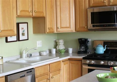 unclutter your life clearing the kitchen counter of 12 tips to declutter and organize your kitchen simple