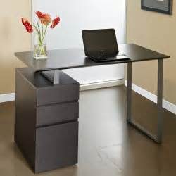laptop computer desks for small spaces 20 awesome