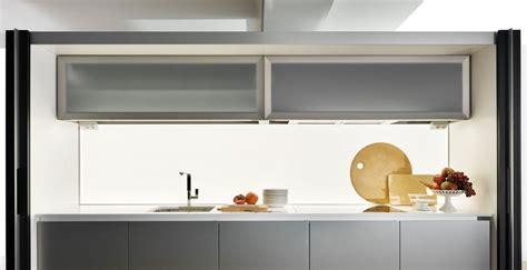 meuble de cuisine mural 6 idées de décoration intérieure
