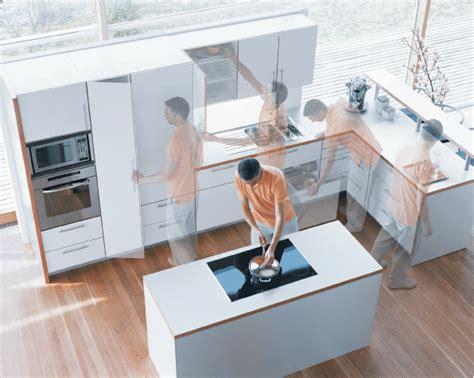 ergonomie cuisine ergonomie een keuken atumre com
