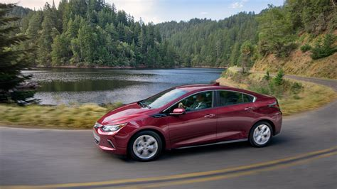 2017 chevrolet volt range what is the range of the new chevy volt valley chevy