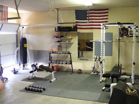 diy heavy bag ceiling mount pull up bar ar15