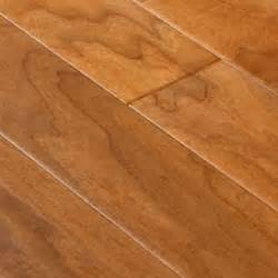engineered hardwood floors distressed engineered hardwood floors
