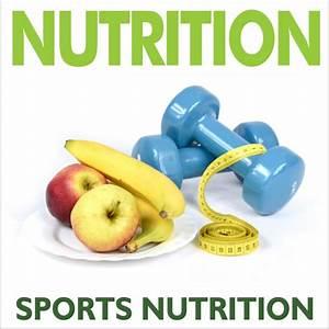 London Nutrition - Sports Nutrition - Urban Plate Health
