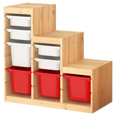ikea meuble chambre rangement meuble rangement jouet enfant maison design bahbe com