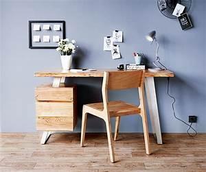 Live Edge Möbel : schreibtisch live edge 147x62 cm akazie natur 3 sch be m bel tische schreibtische ~ Sanjose-hotels-ca.com Haus und Dekorationen