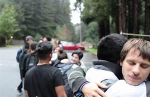 Silicon Valley FACES nonprofit in San Jose, CA | Volunteer ...