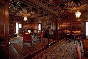 "Escape room ""The Castle"" by Enter the Room in Colorado Springs"