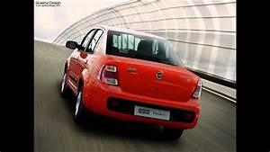Novo Fiat Premio