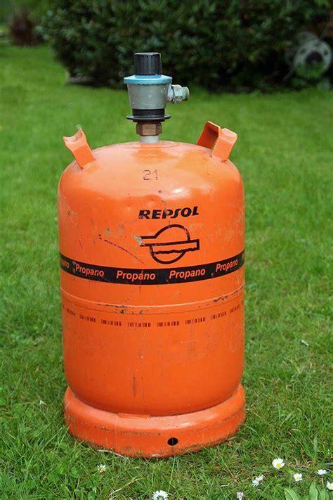 alu gasflasche 11 kg gebraucht 11 kg propan gebraucht kaufen 2 st bis 70 g 252 nstiger