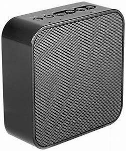 Gira Radio Bluetooth : badradio gira test und vergleich ausgezeichnete produkte vergleichen und sparen februar 2019 ~ Frokenaadalensverden.com Haus und Dekorationen