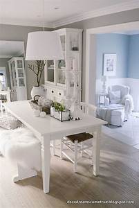 Deko Landhausstil Wohnzimmer : die besten 20 wohnzimmer landhausstil ideen auf pinterest landhaus wohnzimmer k che deko ~ Sanjose-hotels-ca.com Haus und Dekorationen