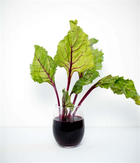 juice beet juicer beets drink without onion approximate depending juicy strain consistency yield until fine
