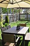 Patio furniture ikea - 10 methods to turn your place more ikea garden furniture