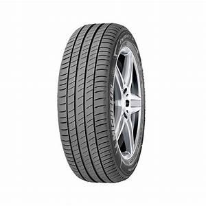 Pneu Hiver Michelin 205 55 R16 : pneu auto michelin primacy 3 fsl 205 55 r16 91 v kuantokusta ~ Melissatoandfro.com Idées de Décoration