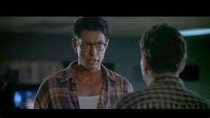 Jeff Goldblum Independence Day Quotes. QuotesGram