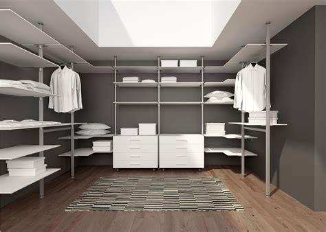 strutture per cabine armadio strutture per cabine armadio le migliori idee di design