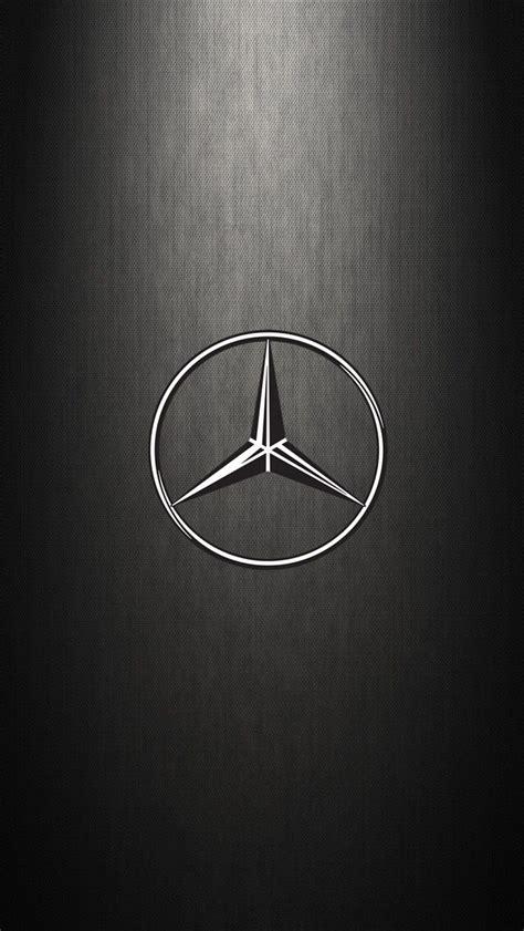 Mercedes Logo Wallpaper by Pin By Meet On Meet Mercedes Car Mercedes
