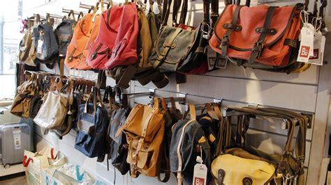 mandoline pour cuisine sacs à magasin bü