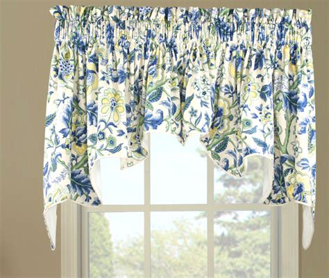 20 Inch Valance Curtains by Imperial Dress Duchess Valance Thecurtainshop