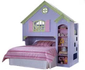 dollhouse loft bunk bed plans plans  pallet