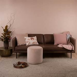 Welche Farbe Passt Zu Dunkelblau : 1001 ideen f r altrosa wandfarbe zum genie en ~ Watch28wear.com Haus und Dekorationen