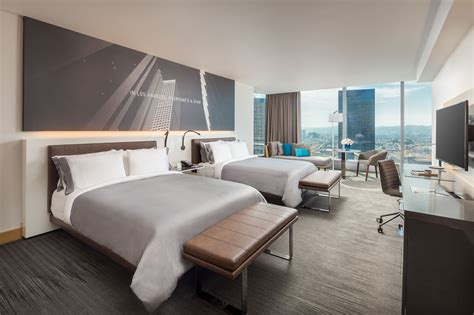 First Look Beautiful Intercontinental Los Angeles. Room Escape Puzzle Games. Laundry Room Base Cabinets. Round Table Dining Room Sets. Room Organization Ideas. Glamorous Decor. Nautical Baby Shower Decorations. Mitsubishi Room Air Conditioners. Decorative Glass Windows
