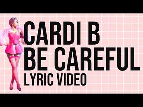 cardi b thru your phone ft elitevevo mp3 download