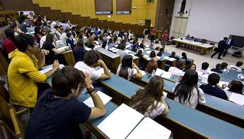 Test Ingresso Medicina 2015 Date Test Medicina 2015 La Controguida Degli Studenti