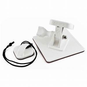 Interphone Video Sans Fil Leroy Merlin : interesting interphone drift surf mount magasin interieur ~ Dailycaller-alerts.com Idées de Décoration