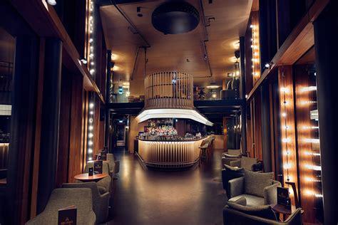 Hotel Jakarta In Amsterdam by Hotspot Het Duurzame Hotel Jakarta Amsterdam Roomed