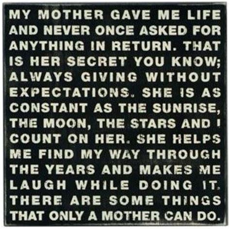 love  mom inspiring quotes  sayings juxtapost