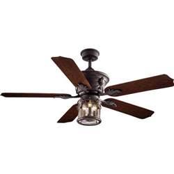 hton bay ac370 obp milton indoor outdoor 52 inch ceiling fan light kit bronze pppsaeb avi