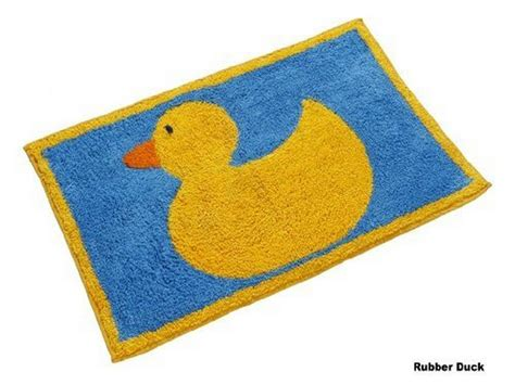 carpet clipart mat pencil and in color carpet clipart mat