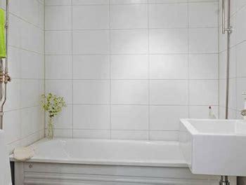 bumpy white bathroom tiles cladding effect wall tiles 1756