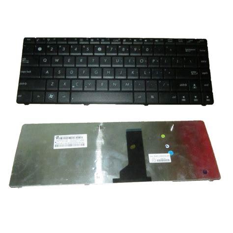 asus a43sj original keyboard notebook asus a42j a43 a43jc a43e a43j