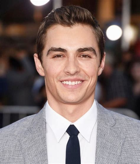 dave franco hairstyle cool s hair