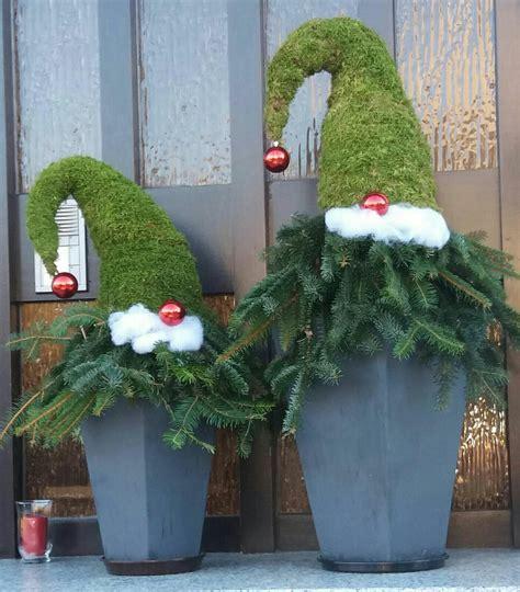 Weihnachtsdeko Garten by Pin 201 Vi Murzsa Auf Kar 225 Csony Weihnachten Deko