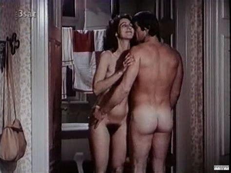 Schauspielerinnen nackt ddr Annett Fleischer