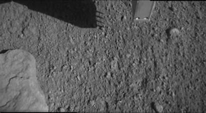 Phoenix Probe Nasa Soil Lander Mars Conductivity