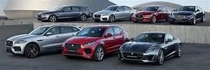 Jaguar Villeneuve D Ascq : soyez recontact s ~ Maxctalentgroup.com Avis de Voitures