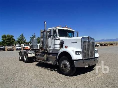 new w900 kenworth for sale 100 new w900 kenworth for sale new 28 ton terex on