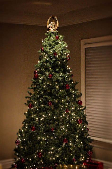 2661 best arbres de nadal diversos images on pinterest