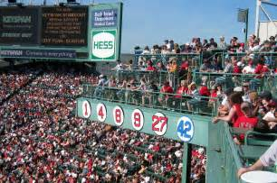 sox standing room only tickets fenway ticket king