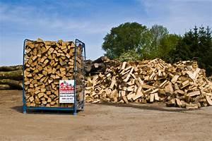Bois De Chauffage Bricoman : luc dequeker vente de bois de chauffage ~ Dailycaller-alerts.com Idées de Décoration