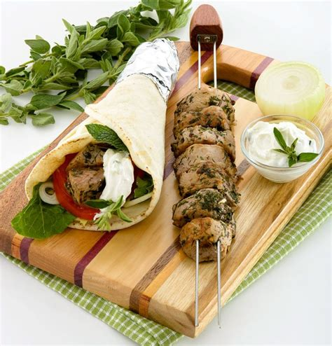 cuisine grecque recettes les 25 meilleures idées de la catégorie recettes grecques